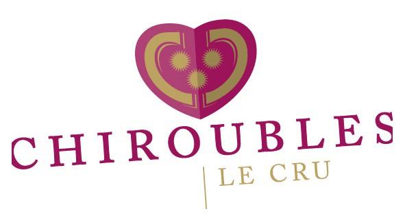 Cru Chiroubles