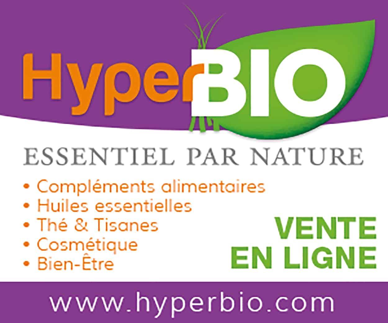 Hyper Bio